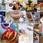 Nuestros desayunos favoritos. Love Breakfast