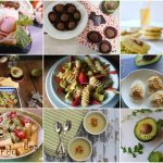 8 recetas con aguacate