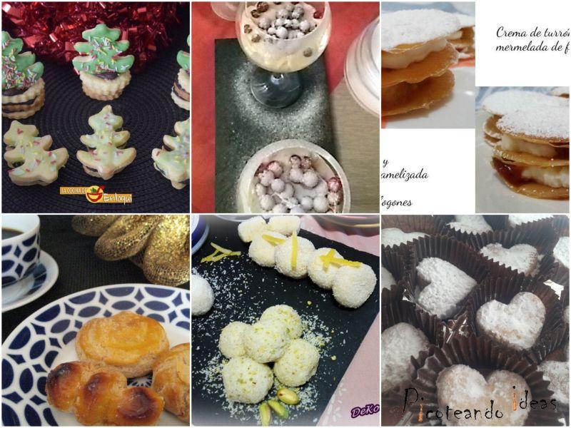 dulces-para-todos-los-gustos_result