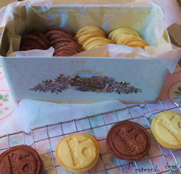 galletas-estampadas-de-vainilla_03_result
