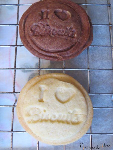 galletas-estampadas-de-vainilla_05_result