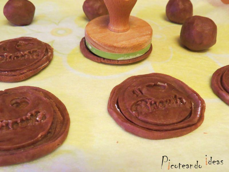 galletas-estampadas-de-vainilla_result
