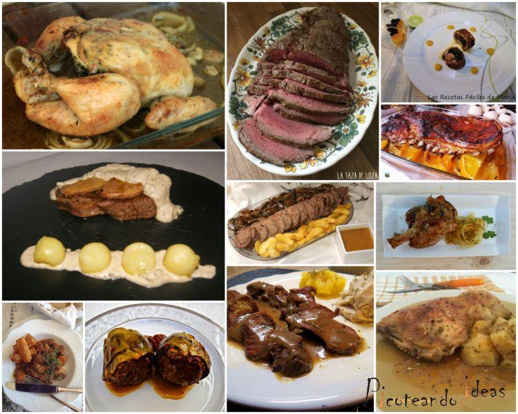 recetas-de-carne_result