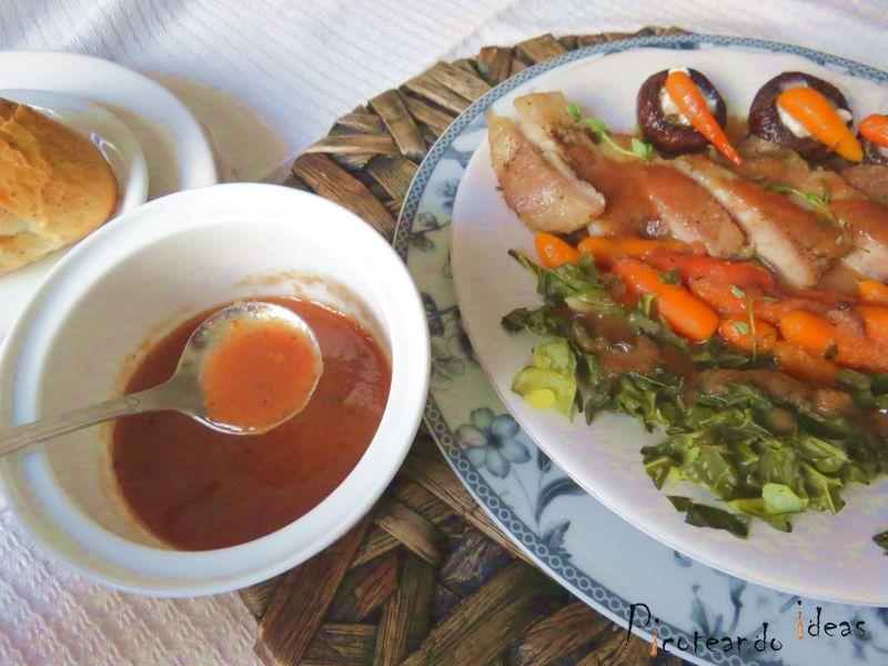 secreto-iberico-con-salsa-de-membrillo_02_result