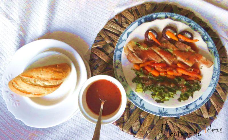 secreto-iberico-con-salsa-de-membrillo_04_result