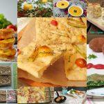 Recetas para cenar de bloggers
