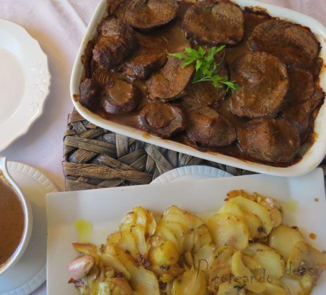 anojo-de-ternera-en-salsa-de-pimientos_result