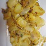 patatas-a-lo-pobre