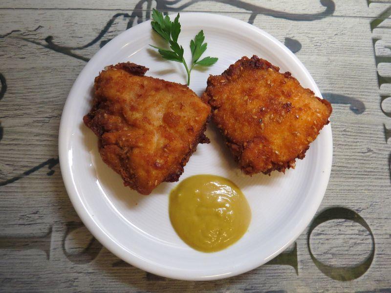 San Jacobo de pollo relleno de jamon con queso1_02_result