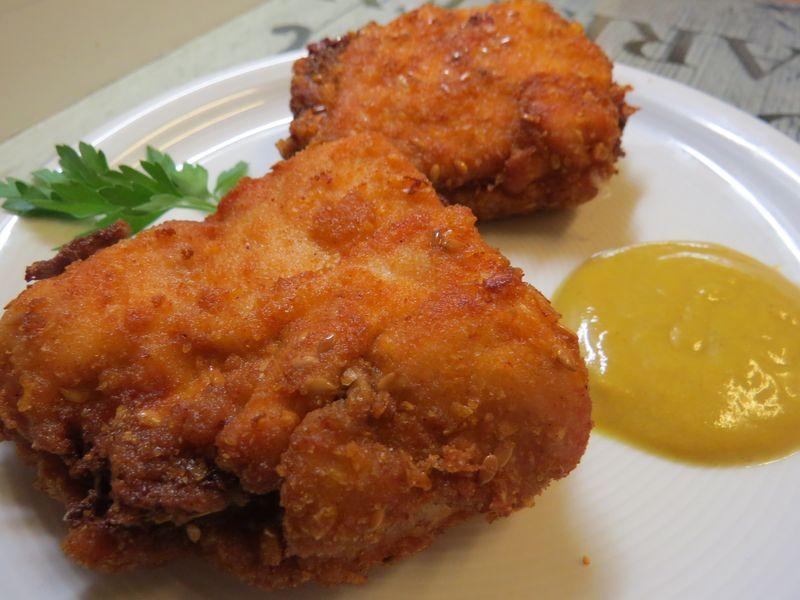 San Jacobo de pollo relleno de jamon con queso1_03_result